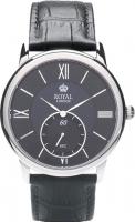 Часы мужские наручные Royal London 41041-02 -