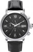 Часы мужские наручные Royal London 41205-01 -