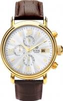 Часы мужские наручные Royal London 41205-04 -