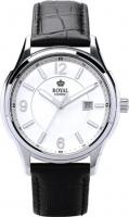 Часы мужские наручные Royal London 41222-01 -