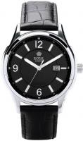 Часы мужские наручные Royal London 41222-02 -