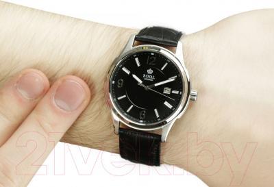 Часы мужские наручные Royal London 41222-02