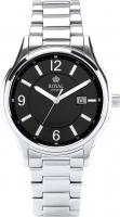 Часы мужские наручные Royal London 41222-06 -
