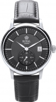Часы мужские наручные Royal London 41231-02 -