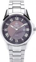 Часы мужские наручные Royal London 41262-05 -