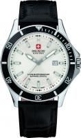 Часы мужские наручные Swiss Military Hanowa 06-4161.2.04.001.07 -