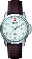 Часы мужские наручные Swiss Military Hanowa 06-4231.04.001 -