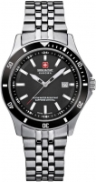 Часы женские наручные Swiss Military Hanowa 06-7161.2.04.007 -