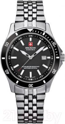 Часы женские наручные Swiss Military Hanowa 06-7161.2.04.007