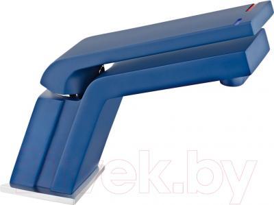 Смеситель Teka Icon Blue (33346020Z)