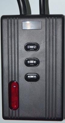 Проекционный экран Classic Solution Lyra 278x165 (E266x150/9 MW-S5/W)