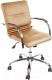 Кресло офисное Новый Стиль SAMBA Ultra GTP (ECO-13, 1.031) -