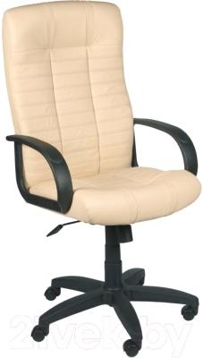 Кресло офисное Новый Стиль Atlant (ECO-07)