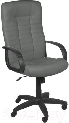 Кресло офисное Nowy Styl Atlant (ECO-70)