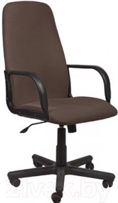 Кресло офисное Nowy Styl Diplomat (C-24)