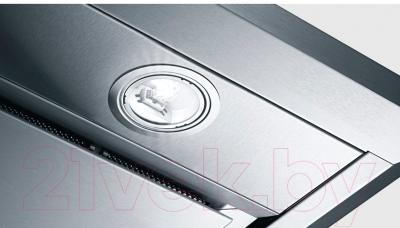 Вытяжка купольная Bosch DWA06E661