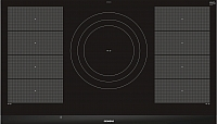 Индукционная варочная панель Siemens EX975LVC1E -