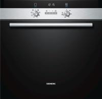 Электрический духовой шкаф Siemens HB23GB555 -