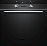 Электрический духовой шкаф Siemens HB23GB655 -