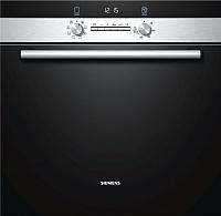 Электрический духовой шкаф Siemens HB43GR555 -