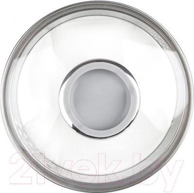 Ковш Rondell Favory RDS-739 (сталь)