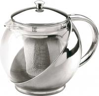 Заварочный чайник Bekker BK-303 -