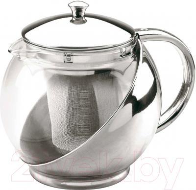 Заварочный чайник Bekker BK-303
