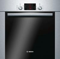 Электрический духовой шкаф Bosch HBA22R251E -