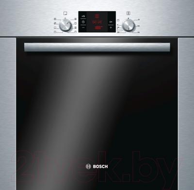 Электрический духовой шкаф Bosch HBA22R251E