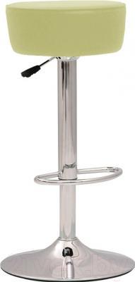 Табурет Новый Стиль Pinacolada Hoker Lift Chrome (V-47)