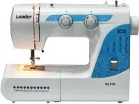 Швейная машина Leader VS 379 -