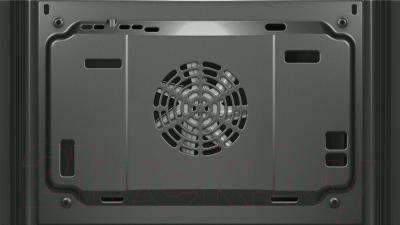 Электрический духовой шкаф Bosch HBA63B268F