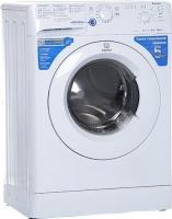 Стиральная машина Indesit NWSB 51051 GR -