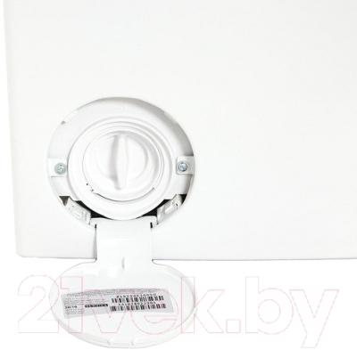 Стиральная машина Whirlpool TDLR 70220
