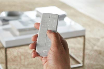 Портативная колонка Bose SoundTouch 10 (белый)