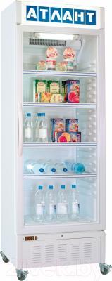 Торговый холодильник ATLANT ХТ 1000-000