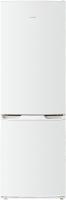 Холодильник с морозильником ATLANT ХМ 4721-101 -