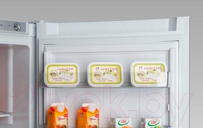 Холодильник с морозильником ATLANT ХМ 4721-101