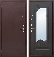 Входная дверь Йошкар Ампир (86x206, левая) -