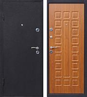 входная дверь купить в москве сравнить цены