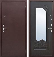 Входная дверь Йошкар Ампир (96x206, правая) -