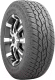 Летняя шина Toyo Open Country A/T Plus 225/75R15 102T -