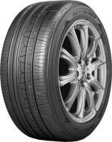 Летняя шина Nitto NT830 205/60R16 96W -