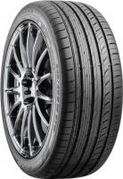 Летняя шина Toyo Proxes C1S 205/65R16 95W -