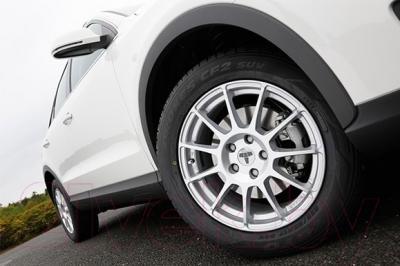 Летняя шина Toyo Proxes CF2 SUV 215/60R16 95H