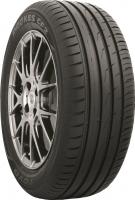 Летняя шина Toyo Proxes CF2 215/65R16 98H -