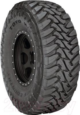 Летняя шина Toyo Open Country M/T 305/70R16 118P