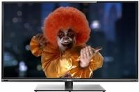 Телевизор Mystery MTV-3225LT2 -