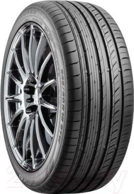Летняя шина Toyo Proxes C1S 245/40R17 91W