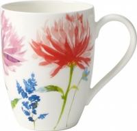 Чашка Villeroy & Boch Anmut Flowers (0.35л) -